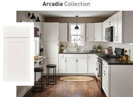 in stock kitchen cabinets. shop cabinet collections in stock kitchen cabinets i