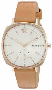 Наручные <b>часы SKAGEN SKW2418</b> — купить по выгодной цене ...