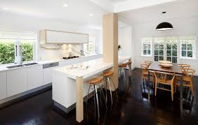 Best Kitchen Design Awards