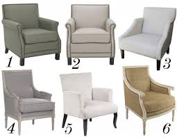 comfortable reading chair design your own bedroom teenage girl ideas for small rooms lounge chairs pottery barn hang around