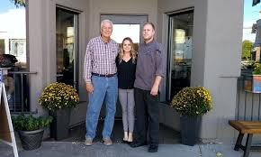 Patrons SCORE with Farm Provisions | The Daily Courier | Prescott, AZ
