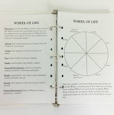 Student Planner For School Student Futures