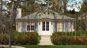house plans french country louisiana best of 16 lovely country french home plans collection