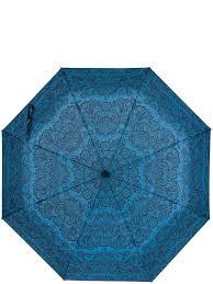 <b>Зонт</b>-<b>автомат</b> Labbra (Лаббра) A3-05-LT252, цвет синий - купить ...