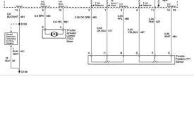 gm ls1 throttle position sensor wiring diagram petaluma throttle ls1 wiring harness diagram wiring diagram website