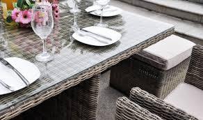 garden furniture garden furniture