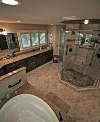 Austin Home Remodeling Contractors Exterior Interior