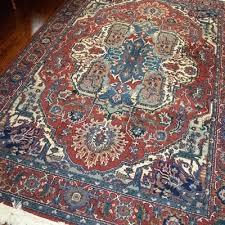 oriental weavers area rugs on tut collection machine made rug oriental weavers area rugs