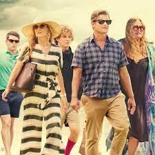 HBO-Luxus-Resort – Review ...