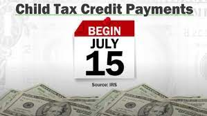 Federal enhanced child tax credit payments start july 15, 2021. Child Tax Credit Eligibility Who Gets Irs Payments This Week Wwmt