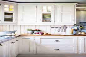 ... Remarkable White Kitchen Cabinet Doors With White Kitchen Cabinet Door  Styles Best Design News ...