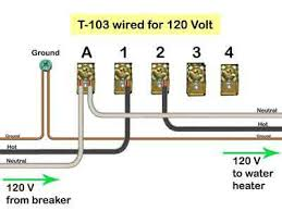 wiring diagram 220v gfci breaker wiring diagram 220v gfci breaker wiring diagram image about