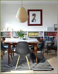 ikea area rugs canada flat woven rug home design ideas