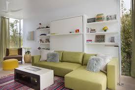 multifunction living room wall system furniture design. Sofa Wall Bed System Multifunction Living Room Furniture Design T