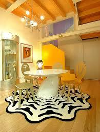 furniture design studios. Interior Design - Anna Gili Studio Milano Italia Italian Design,  Design, Contemporary Art, Furniture, Designer Furniture Design Studios