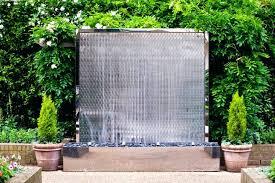 cast stone garden fountains brilliant outdoor wall fountain regarding large wall fountains outdoor big wall water