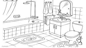Small Picture 100 ideas Halloween Safety Coloring Pages Free on kankanwzcom
