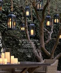 tree lighting ideas. Best 25 Outdoor Tree Lighting Ideas On Pinterest Lights For Trees