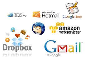 Cloud Computing Examples What Is Cloud Computing Saas Vs Paas Vs Iaas Explained Menyhert