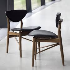 Uncategorized : Ehrfürchtiges Esszimmer Stuhle Danisches Design ...