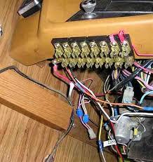 1985 winnebago chieftain wiring diagram wiring diagram Winnebago Wiring Diagram 84 winnebago wiring diagram printable winnebago wiring diagrams for batteries