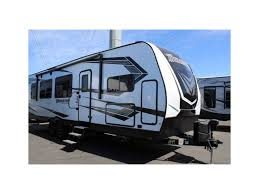 Grand Design Momentum 28g 2019 Grand Design Momentum 28g For Sale In Surprise Az Rv Trader