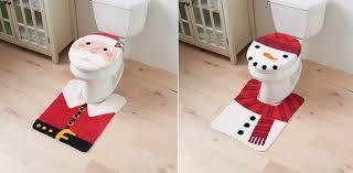 2 piece bathroom rug sets