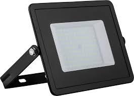 <b>Прожектор</b> светодиодный ДО-100 100Вт <b>LL</b>-<b>922 FERON 2835</b> ...