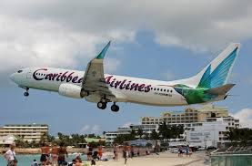 caribbean airlines frequent flyer card book caribbean airlines flight reservations i explorer whiz