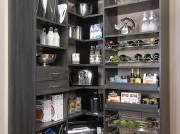 Kitchen Storage Racks Metal Kitchen 53 Impressive Kicthen Storage Solution Pull Out Storage