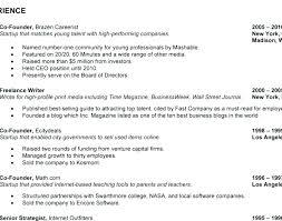 Wonderfull Design Top Resume Writers Here Are Best Resume Writers