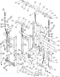 Case 586g forklift parts diagram case g fork lift wiring diagrams repair scheme