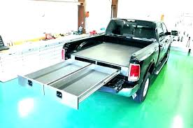 Tool Boxes ~ Tool Boxes For Pickup Truck Bed Box Chest Amazon ...