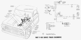 new wiring diagrams for fender squier strat fender squier wiring 1966 ford f100 wiring diagram latest wiring diagrams 1968 ford f100 6 cyl