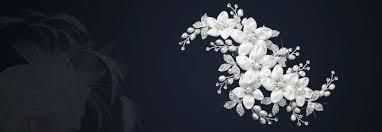 Devita Designer Jewellery Devita Responsive Prestashop Theme
