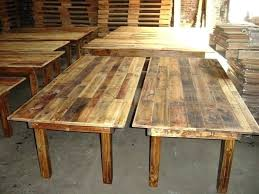 farm house tables for rustic farmhouse table for rustic wooden harvest tables country wood rustic farm table for old farmhouse tables for