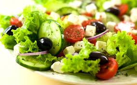 salad background.  Salad Wallpapers ID365378 Intended Salad Background E