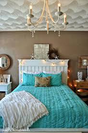 photo 3 of beach themed bedroom decorating ideas place crystal chandelier inspired decor furniture c
