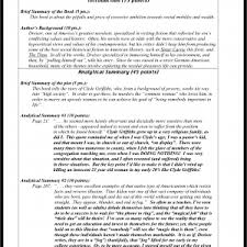 essay book review sample how to write a best photos of critique   book report example college best photos of examples format book a part of under brochure templates essay book review sample how to write