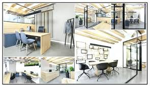 law office designs. Office Design Layout Image Result For Small Law An Space Designs