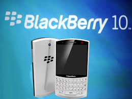 apple ios google android blackberry hub blackberry balance blackberry 10