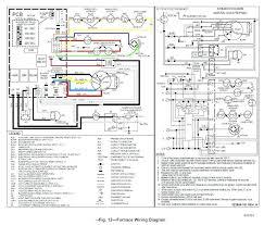 goodman air handler manual online user manual \u2022 wiring diagram for goodman air handler goodman air handler manual furnace installation gmss96 gsx13 model rh mobiupdates com goodman air handler parts manual goodman air handler service manual