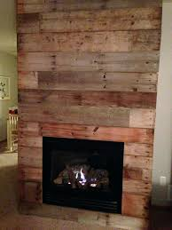 wooden fireplace surrounds n fireplaceore augusta ga