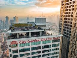 city garden grand hotel 74 1 0 7 updated 2019 s reviews makati metro manila tripadvisor
