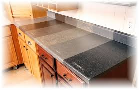 erstaunlich refinish kitchen countertops resurface counters premier bath resurfacing