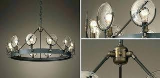restoration hardware lamp shades chandelier lamp shades set of 5 restoration hardware chandelier restoration hardware light