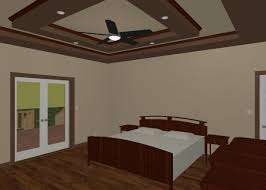 tray lighting. Gallery Of Tray Lighting Ceiling Master Bedroom Designs Kitchen With Lights For