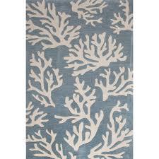 patterned area rugs geometric fl area rug patterned jute area rugs green fl area rugs patterned area rugs black fl area rugs navy blue patterned