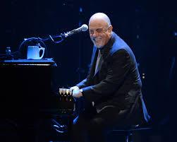 Billy Joel Tampa Seating Chart Billy Joel Hollywood Tickets 1 10 2020 At Hard Rock Live