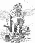 Progressive Era 1913